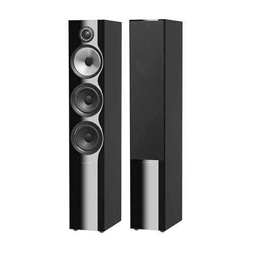 BOWERS & WILKINS 704 S2-0