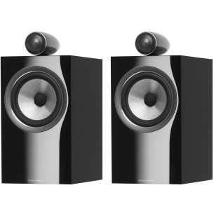 BOWERS & WILKINS 705 S2-0