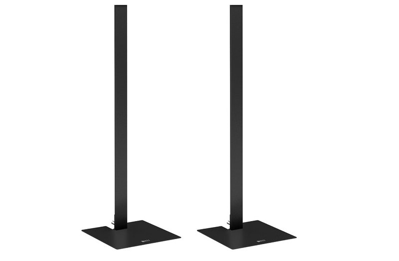 KEF T SERIES STAND-0