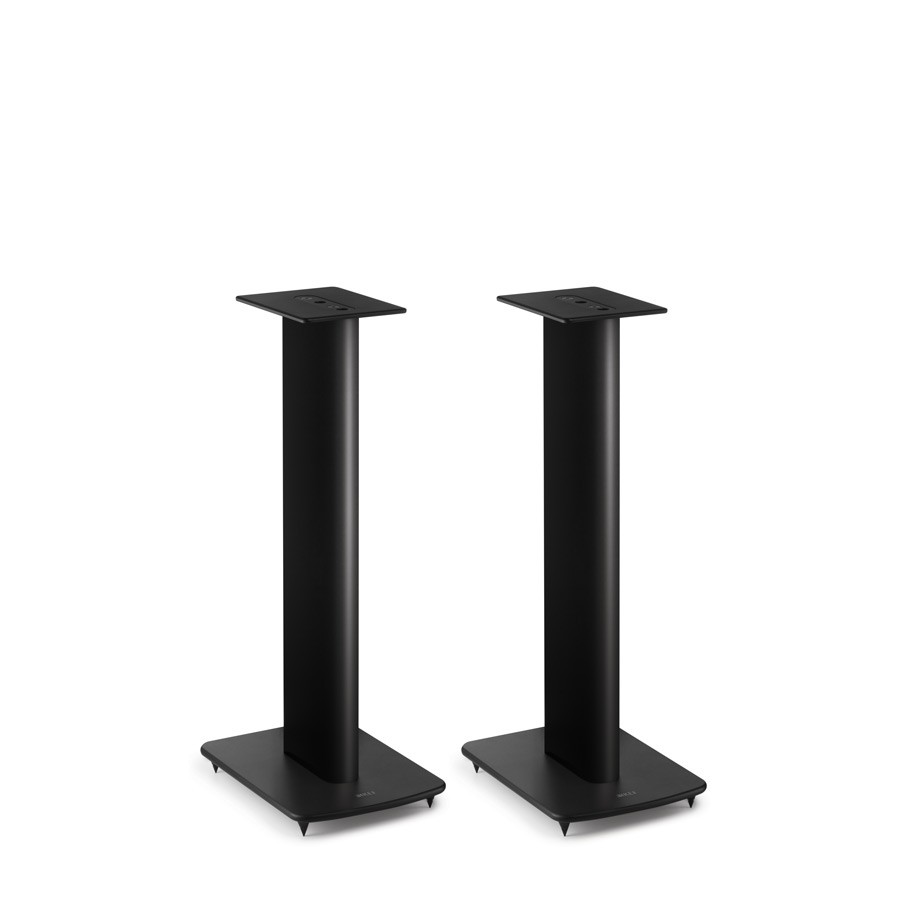 KEF REFERENCE SPEAKERS STAND-0