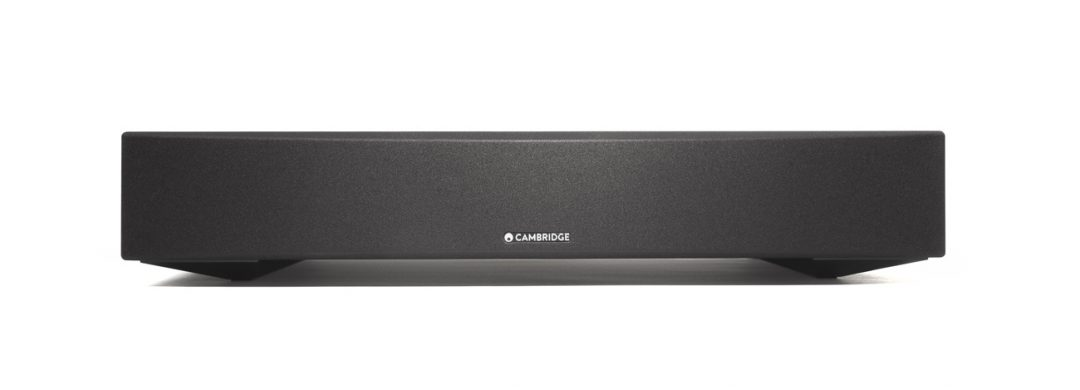 CAMBRIDGE AUDIO TV2 V2-0